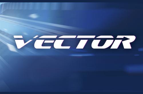 Локализация и перерисовка мобильной игры Vector на 19 языков