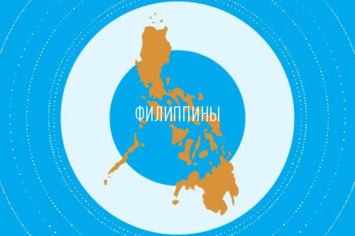 Рынок мобильных игр Филиппин