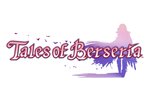 Локализация игры Tales of Berseria от компании Bandai Namco