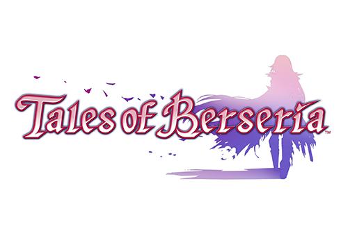 Локализация игры Tales of Berseria от компании Bandai Namco
