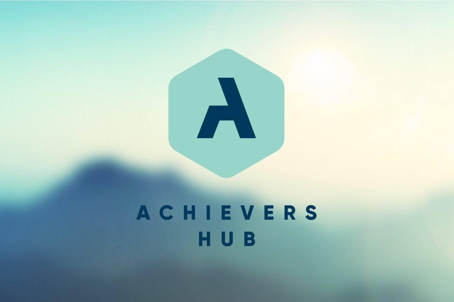 Компания Allcorrect стала партнером Achievers Hub