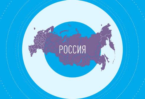Рынок мобильных игр России