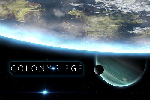 Локализация и тестирование игры Colony Siege от Finifugal Games